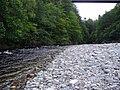 River Garry - geograph.org.uk - 515516.jpg