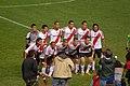River Plate 2012.jpg
