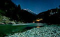 River Swat at night.jpg