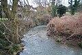 River Teise - geograph.org.uk - 1757329.jpg