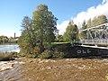 River Vantaa, Helsinki - panoramio.jpg