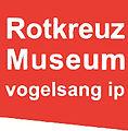 Rkmvip logo block.jpg