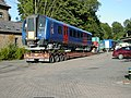 Road Train!! - geograph.org.uk - 638536.jpg
