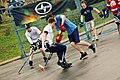 Road hockey Hamilton Ontario Canada.jpg