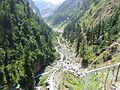 Road through valley.jpg