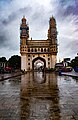 Roadreflectioncharminar.jpg