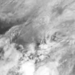 Roanu Geostationary VIS-IR 2016.png