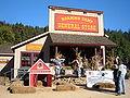 Roaring Camp General Store.JPG