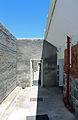 Robben Island Prison 23.jpg