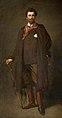 Robert Bontine Cunninghame Graham (1852-1936) (37687763655).jpg