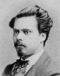 Robert Ernst Eduard Wiedersheim (1848-1923).JPG