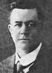 Robert Frederick Way.tif