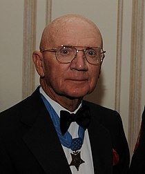Robert Modrzejewski 2011.jpg