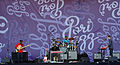Robert Randolph & the Family Band @ Pori Jazz 2012 2.jpg