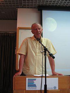 Robert S. Wistrich historian
