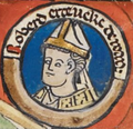 Robert le Danois - MS Royal 14 B VI.png