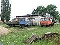 Robur-vraky-LO2002,LO2501,LO2002 Netřebice-CIMG1459.jpg