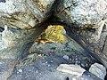Roca Trucada (2) Sant Climent Sescebes.jpg