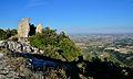 Rocca di Monte Acuto.JPG