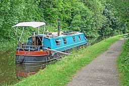 Rochdale Canal (27854924424)