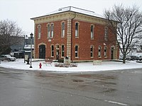 Rochelle City and Town Hall2.jpg