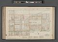 Rochester, Double Page Plate No. 30 (Map bounded by Bauer St., Whitney St., Campbell St.) NYPL3905044.tiff