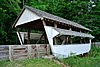 Rock Mill Covered Bridge.JPG