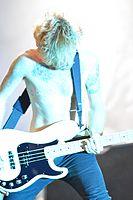 Rock in Pott 2013 - Biffy Clyro 07.jpg