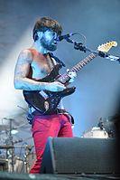 Rock in Pott 2013 - Biffy Clyro 17.jpg