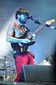 Rock in Pott 2013 - Biffy Clyro 17.jpg
