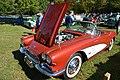 Rockville Antique And Classic Car Show 2016 (29777813393).jpg