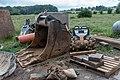 Rockwheel, Chantier SIDEST, Sandweiler-102.jpg