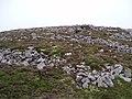 Rocky slope - geograph.org.uk - 215487.jpg