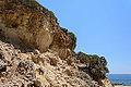 Rodakino Sandstone Cliff Line 03.JPG