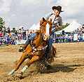 Rodeo, Spencerville, ON (15542694457).jpg