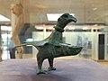 Roemermuseum bronze oil lamp.jpg