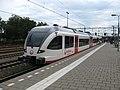 Roermond station 2008 2.jpg