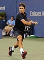 Roger Federer (7898189402).jpg