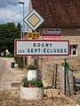 Rogny-les-Sept-Écluses-FR-89-panneau d'agglo-01.jpg