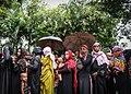 Rohingya displaced Muslims 013.jpg
