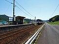 Rokutanji station 01.jpg