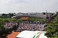 Roland-Garros 2012-IMG 3416.jpg