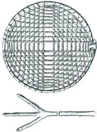 Rollinghooparcher