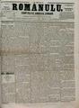 Românul 1861-11-16, nr. 320.pdf