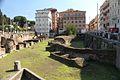 Roma - Foro 2013 004.jpg
