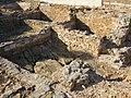 Roman Baths, Luz (3576223417).jpg