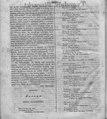 """Roman Zmorski """"Anioł Niszczyciel"""" w """"Tygodnik Literacki"""", nr 46 z 14 XI 1842, str. 362-363.pdf"""
