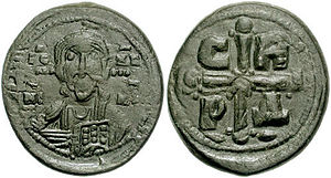 Romanos IV Diogenes