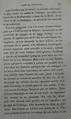 Rome et Carthage page 11.png