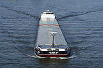 Romera (ship, 2004) 001.jpg